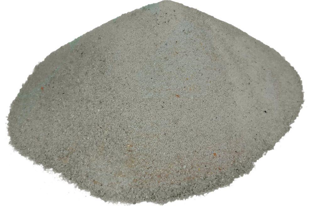 arena de silice para cesped artificial