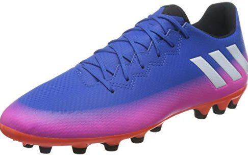 botas de futbol para cesped artificial nike