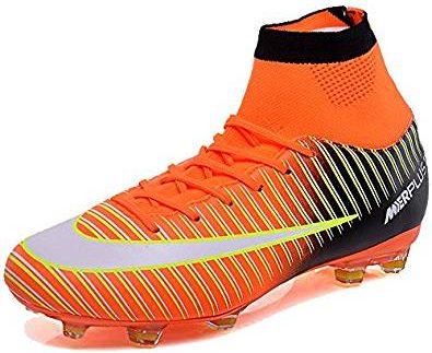 comprar botas de futbol para cesped artificial