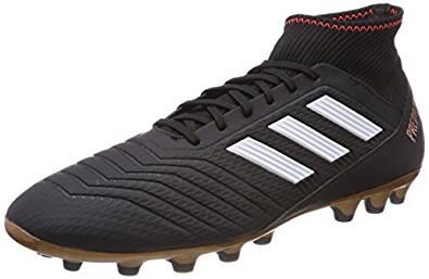 botas de futbol para campos de hierba artificial