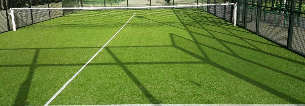precio cesped artificial campo futbol