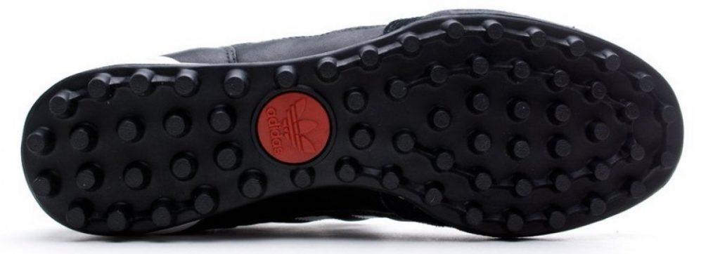 cuales son las mejores botas de futbol para cesped artificial
